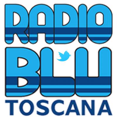 Radio Blu