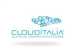 www.clouditalia.it