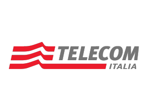 www.telecomitalia.it